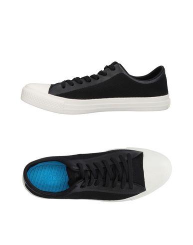 Zapatos con descuento Zapatillas People Footwear Hombre - Zapatillas People Footwear - 11411768VM Negro