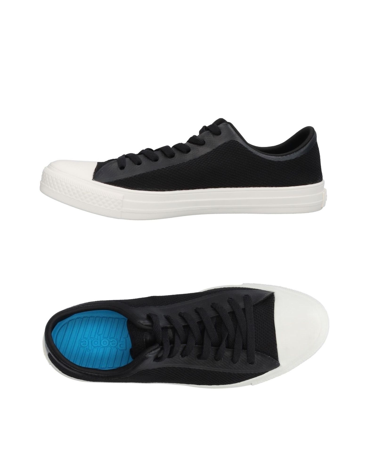 Sneakers People Footwear Uomo - 11411768VM