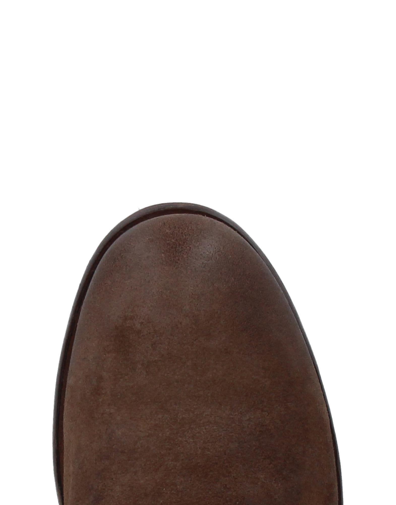 Stilvolle Stilvolle Stilvolle billige Schuhe Moma Mokassins Damen  11411838QI a6252c