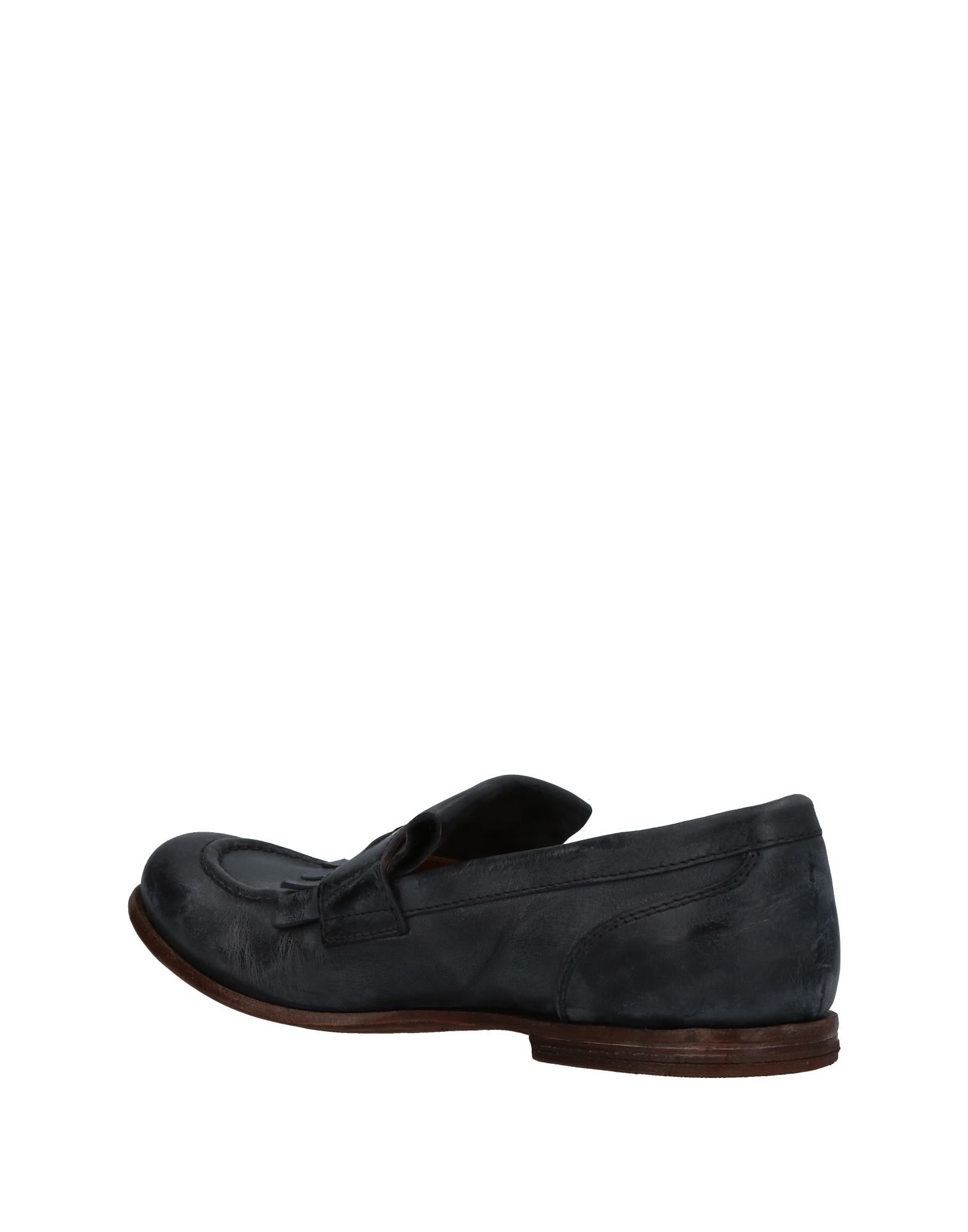 Moma Mokassins Damen  11411840VTGut Schuhe aussehende strapazierfähige Schuhe 11411840VTGut 812f6f