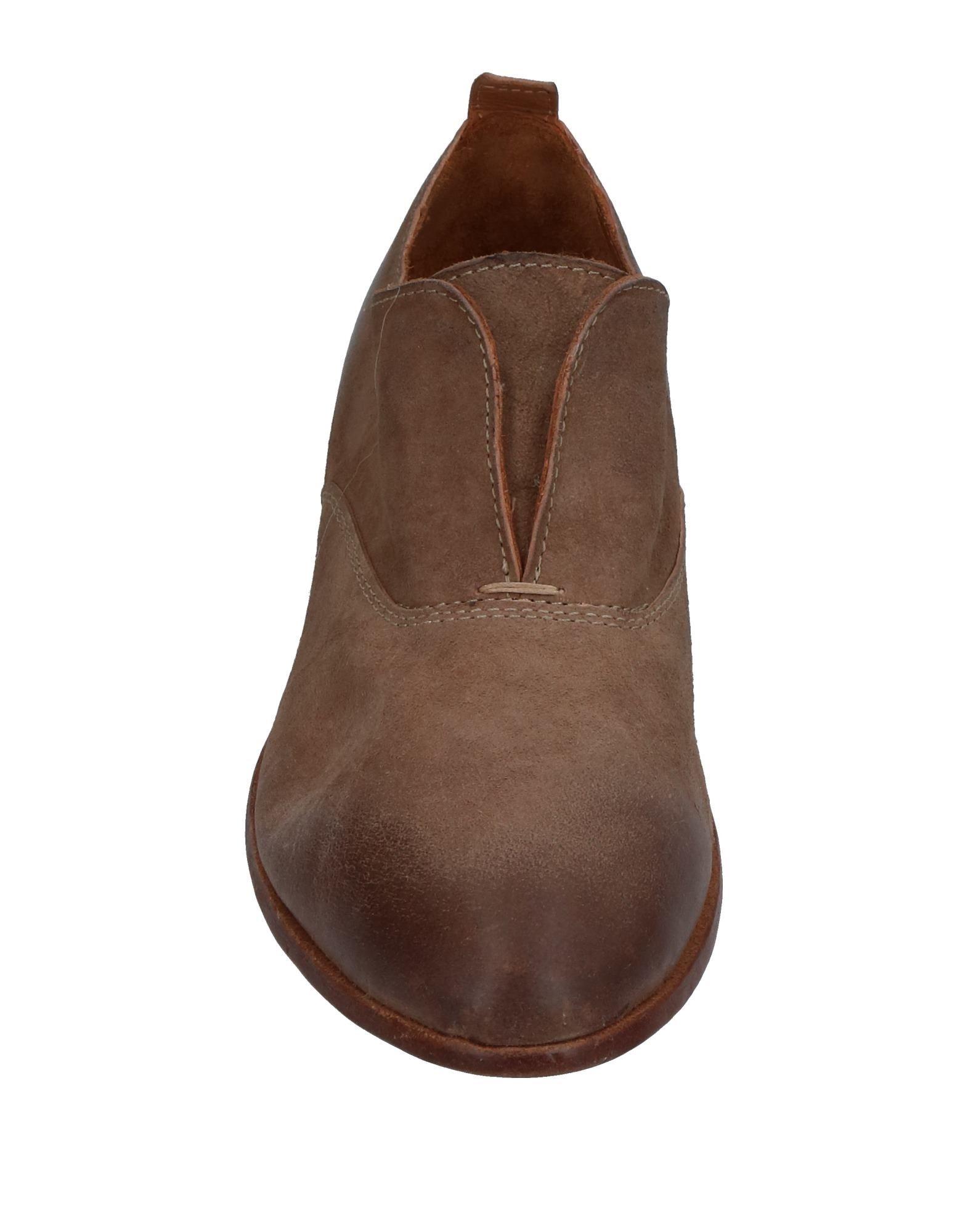 Gut um billige Damen Schuhe zu tragenMoma Mokassins Damen billige  11411846SI c35cb8