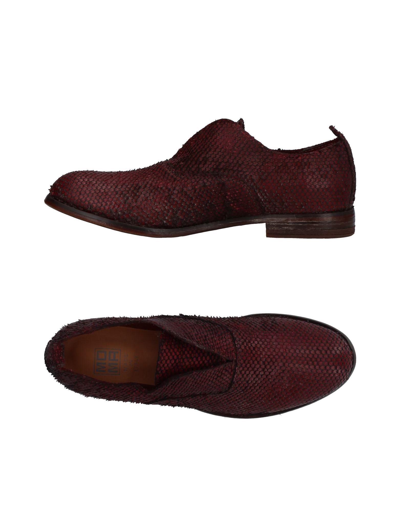 11411860UR Moma Mokassins Damen  11411860UR  Heiße Schuhe 703168