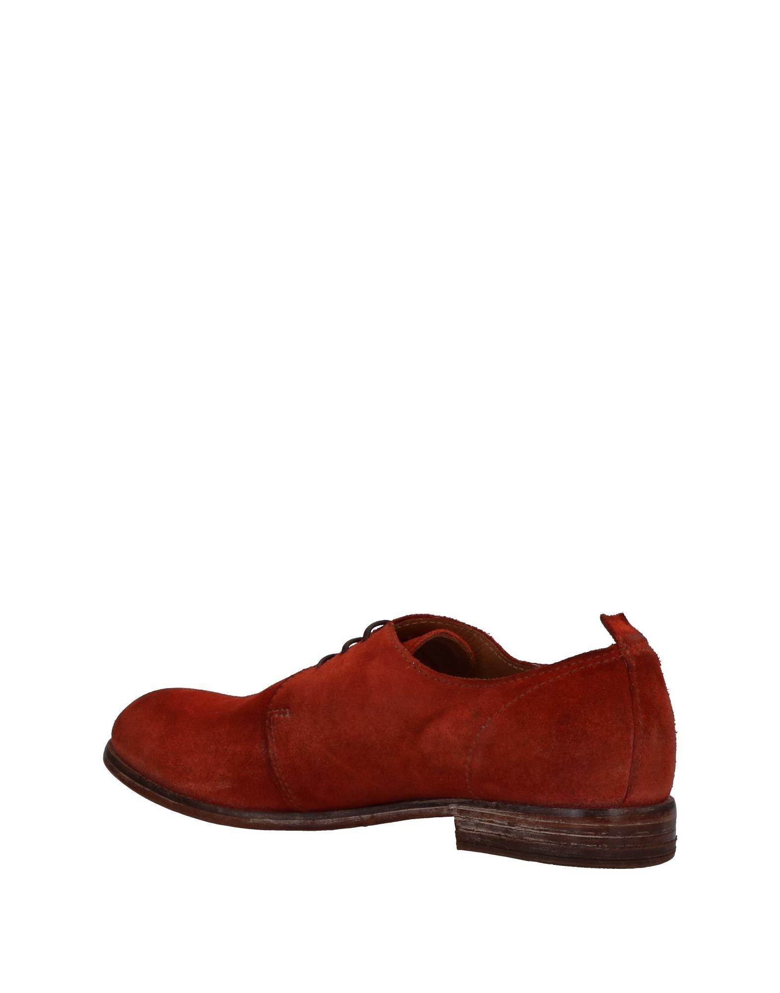 Moma Schnürschuhe Schuhe Damen  11411865EV Heiße Schuhe Schnürschuhe fda876