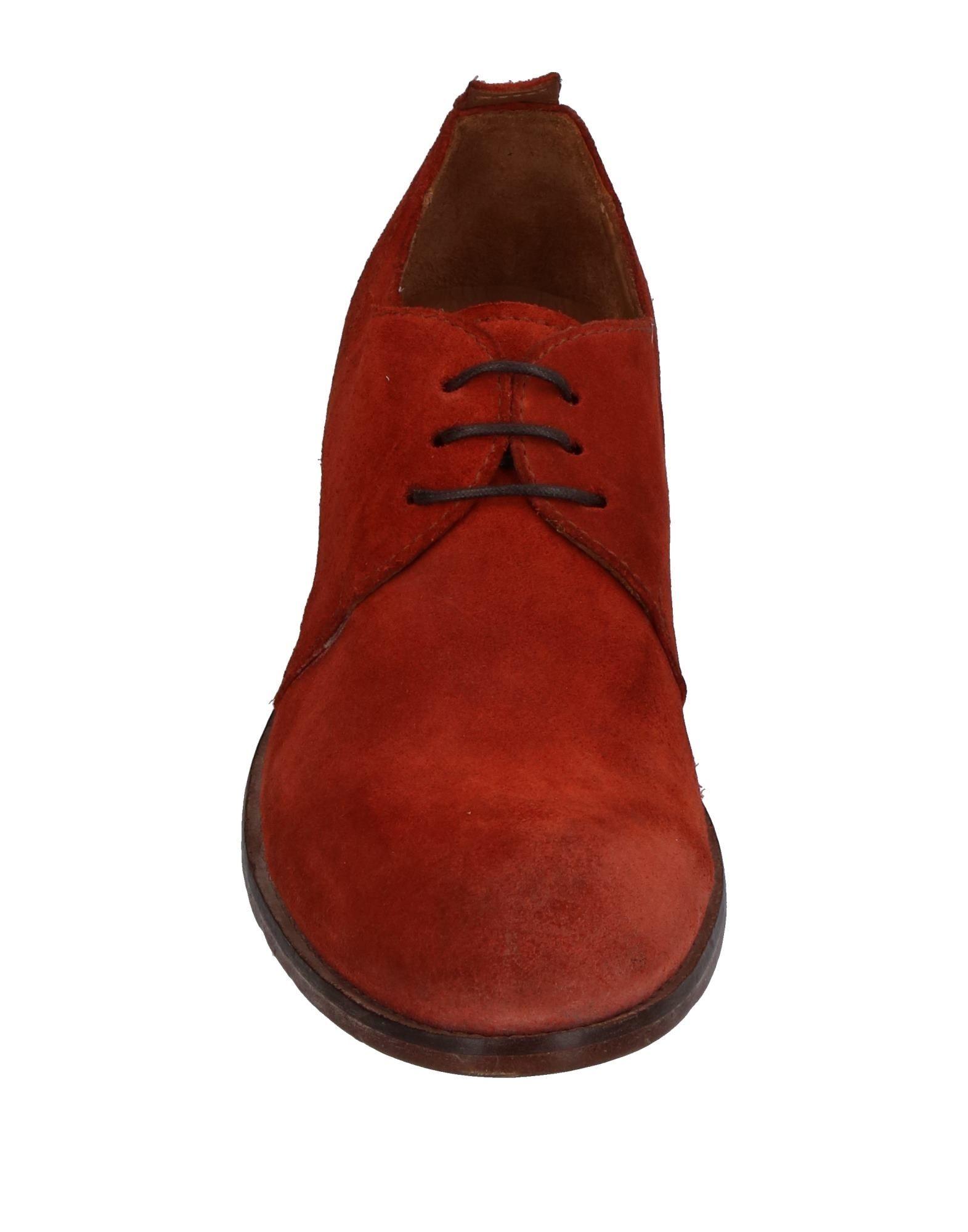 Chaussures - Tribunaux Bruschi 0zHHhUn