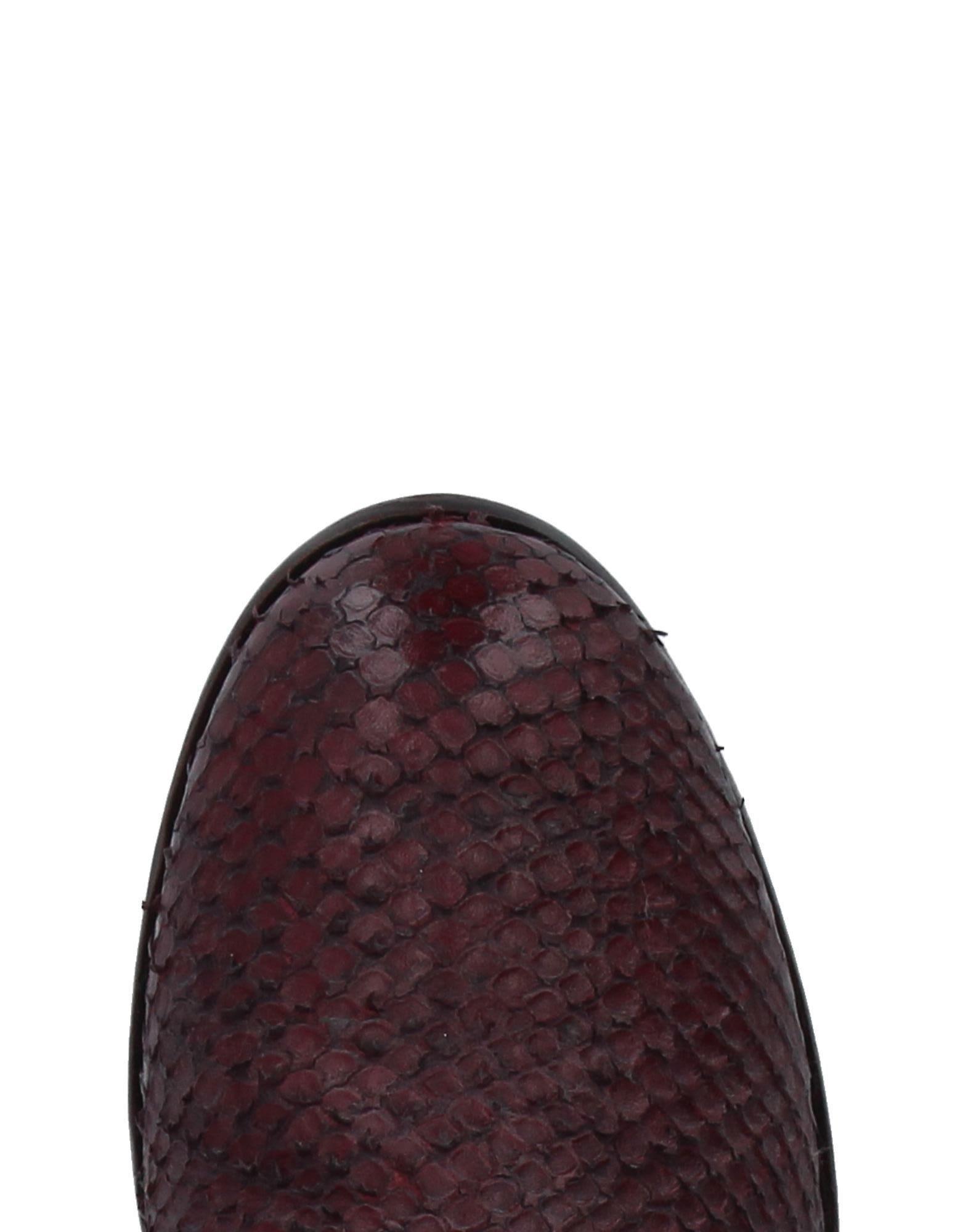 Stilvolle billige Mokassins Schuhe Moma Mokassins billige Damen  11411867WD d1f2b7