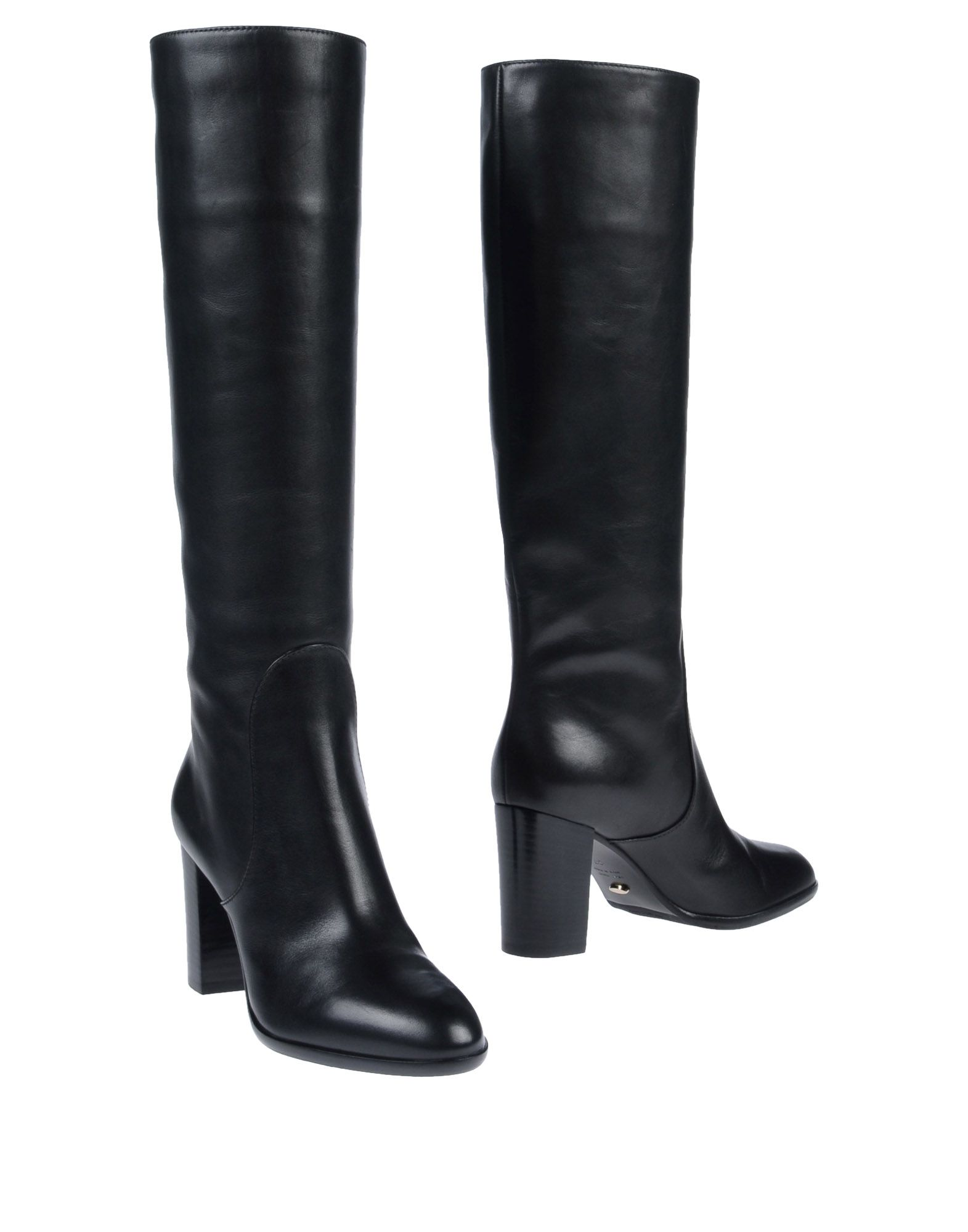 Sergio Rossi Boots - Women Sergio  Rossi Boots online on  Sergio United Kingdom - 11411869KU 80d29f