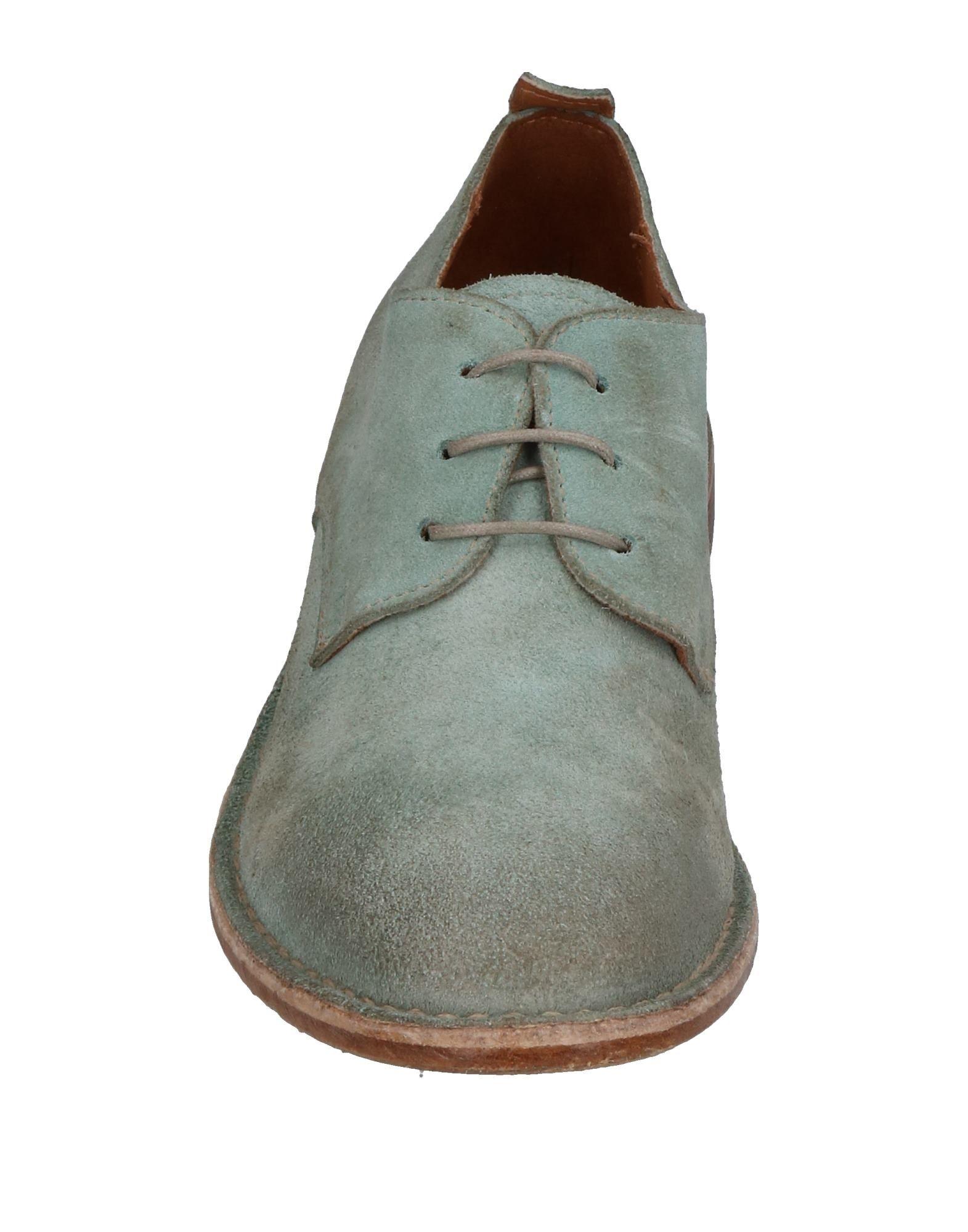11411873UU Moma Schnürschuhe Damen  11411873UU  Heiße Schuhe 380d68