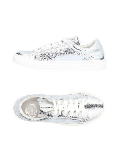 Zapatos cómodos y versátiles Zapatillas Brawn's Mujer - Zapatillas Brawn's - 11411894PQ Plata