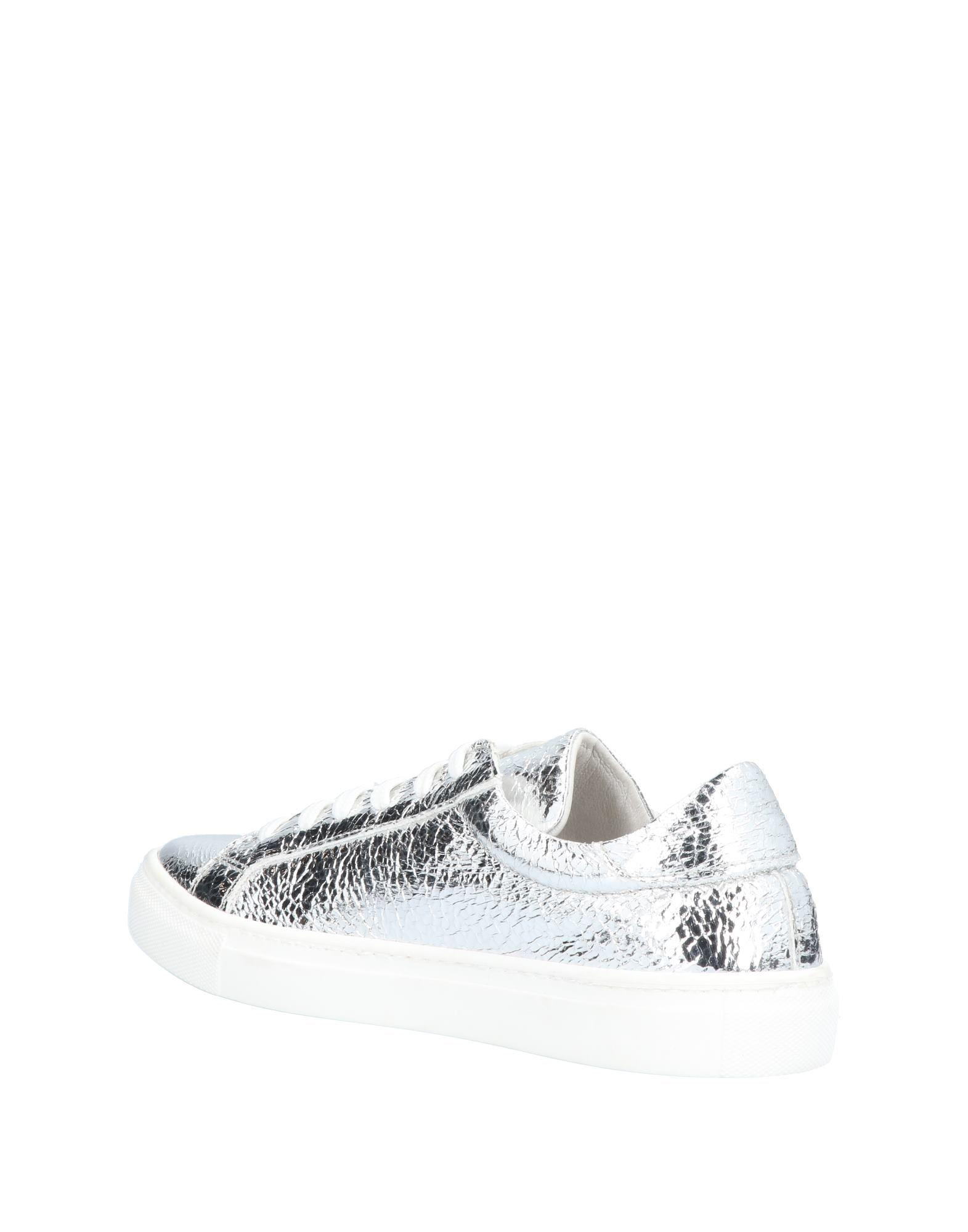 Brawn's Sneakers Damen  11411894PQ Gute Qualität beliebte Schuhe