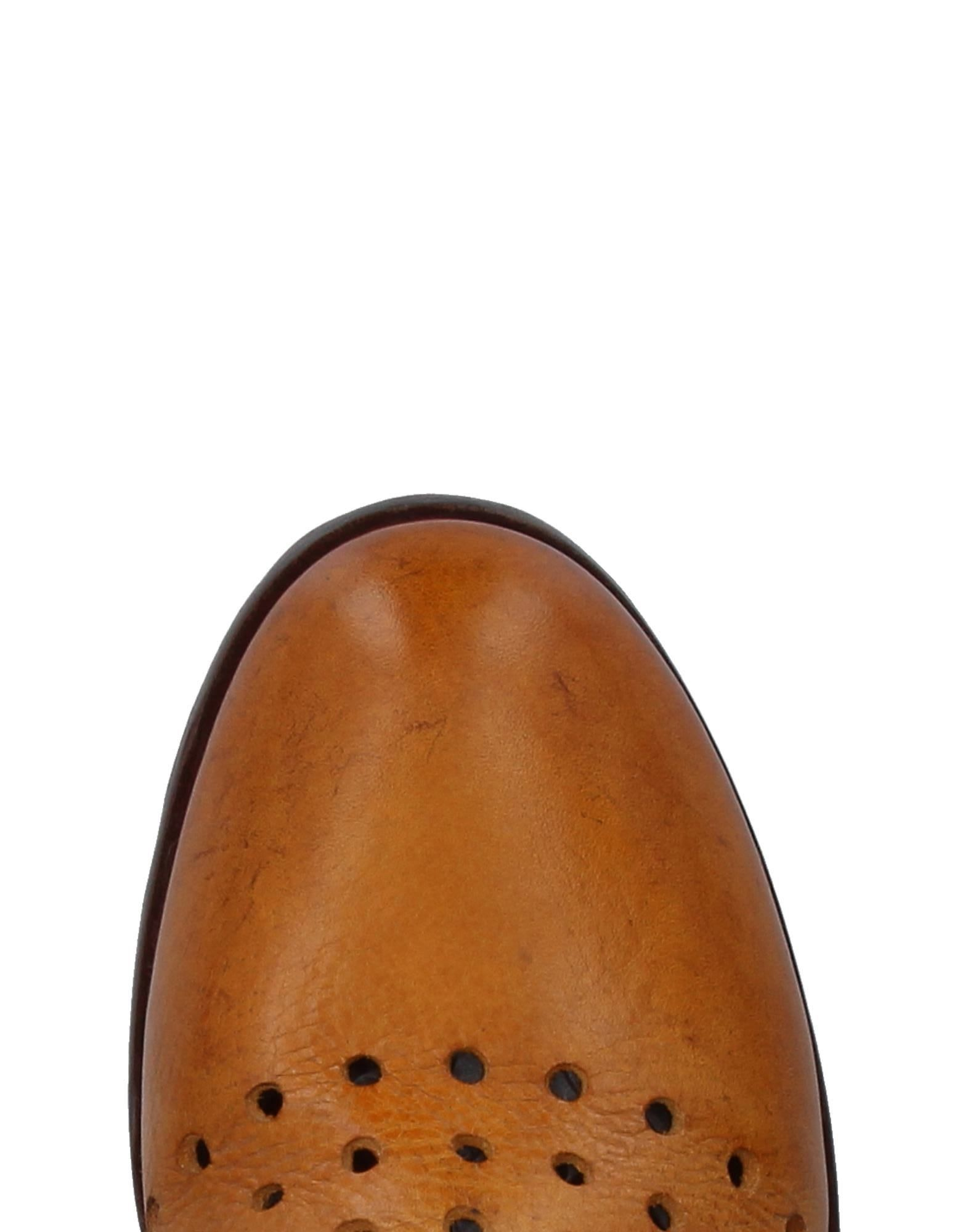 Moma Schnürschuhe Damen beliebte  11411936XD Gute Qualität beliebte Damen Schuhe d6a523