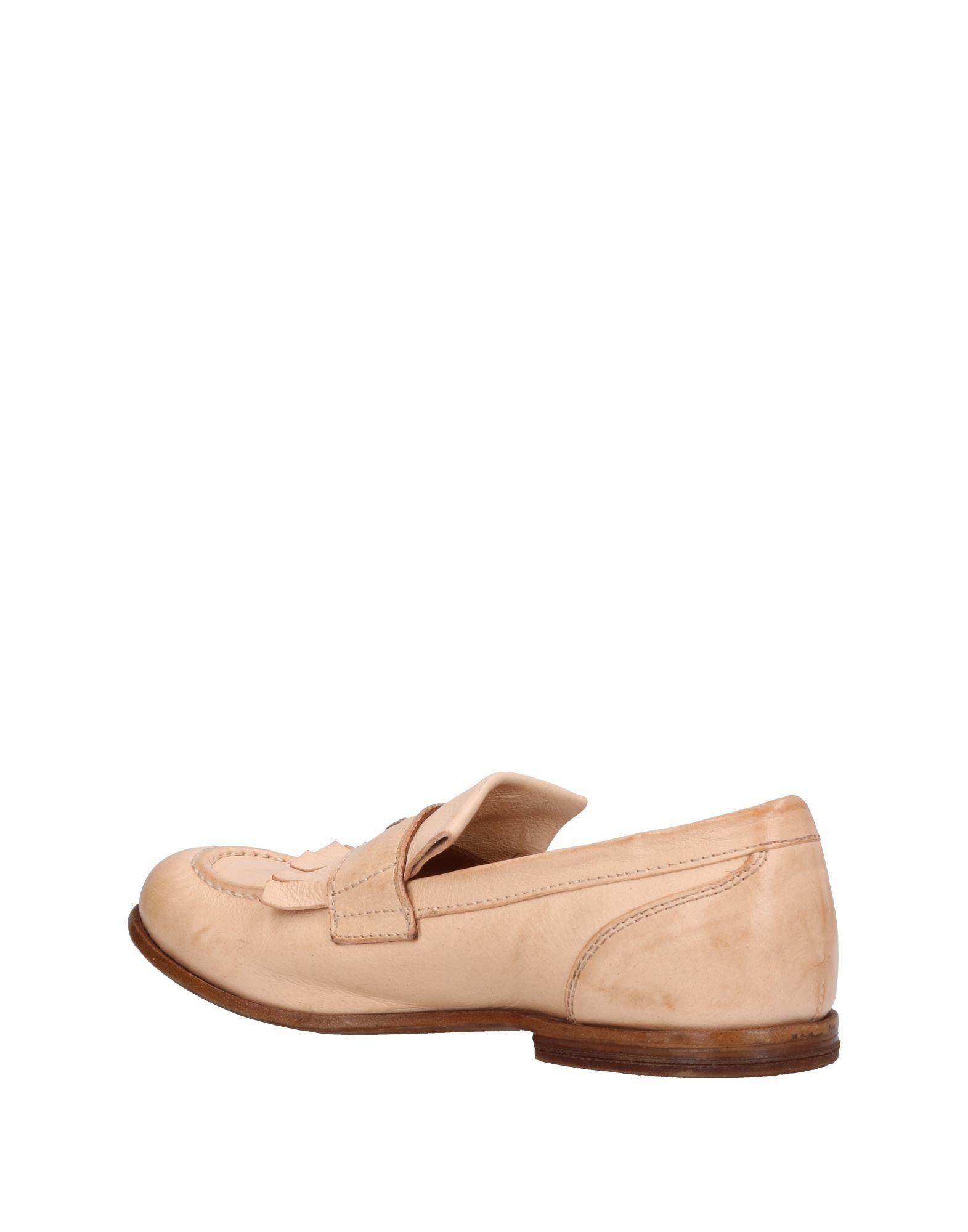 Stilvolle billige Schuhe Moma Mokassins Mokassins Mokassins Damen  11411950SG c18b28