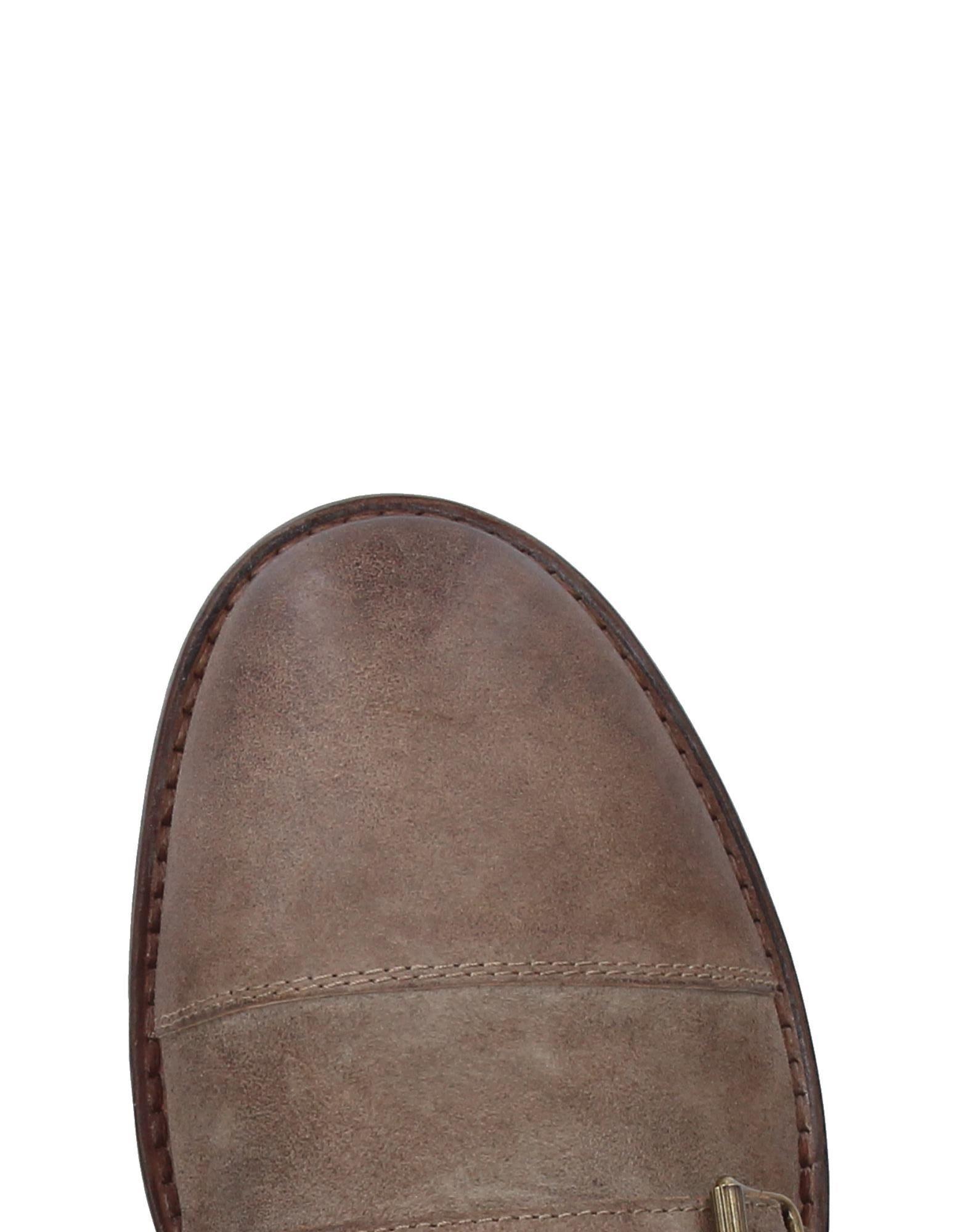 Moma Mokassins Herren  Schuhe 11411967HE Heiße Schuhe  d5be11