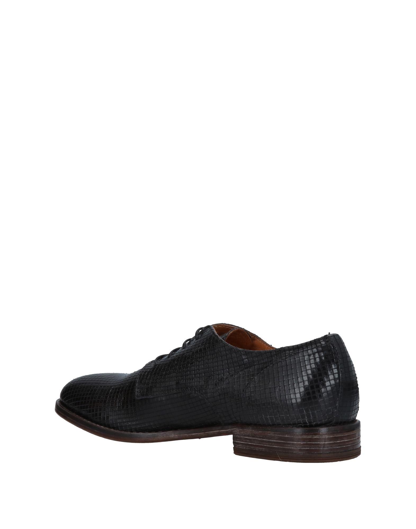 Moma Schnürschuhe Herren  11411970HT Gute Qualität beliebte Schuhe