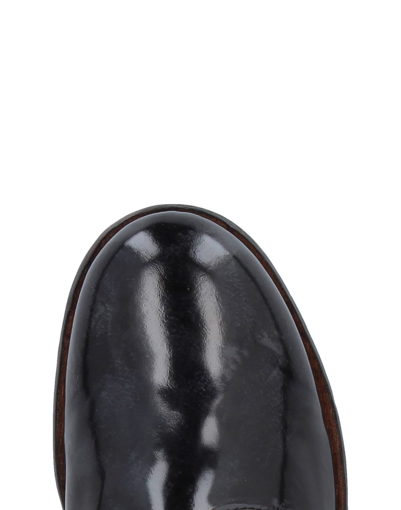Moma Schnürschuhe Herren  11412038VD Gute Qualität beliebte Schuhe