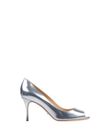 reell for salg kjøpe billig rimelig Sergio Rossi Shoe footaction salg online shopping eyIeDofnTm