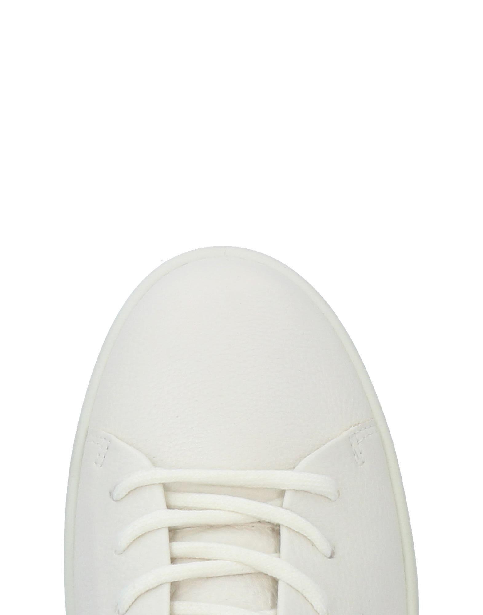 Gut um billige Damen Schuhe zu tragenSciuscert Sneakers Damen billige  11412078XU 218e88