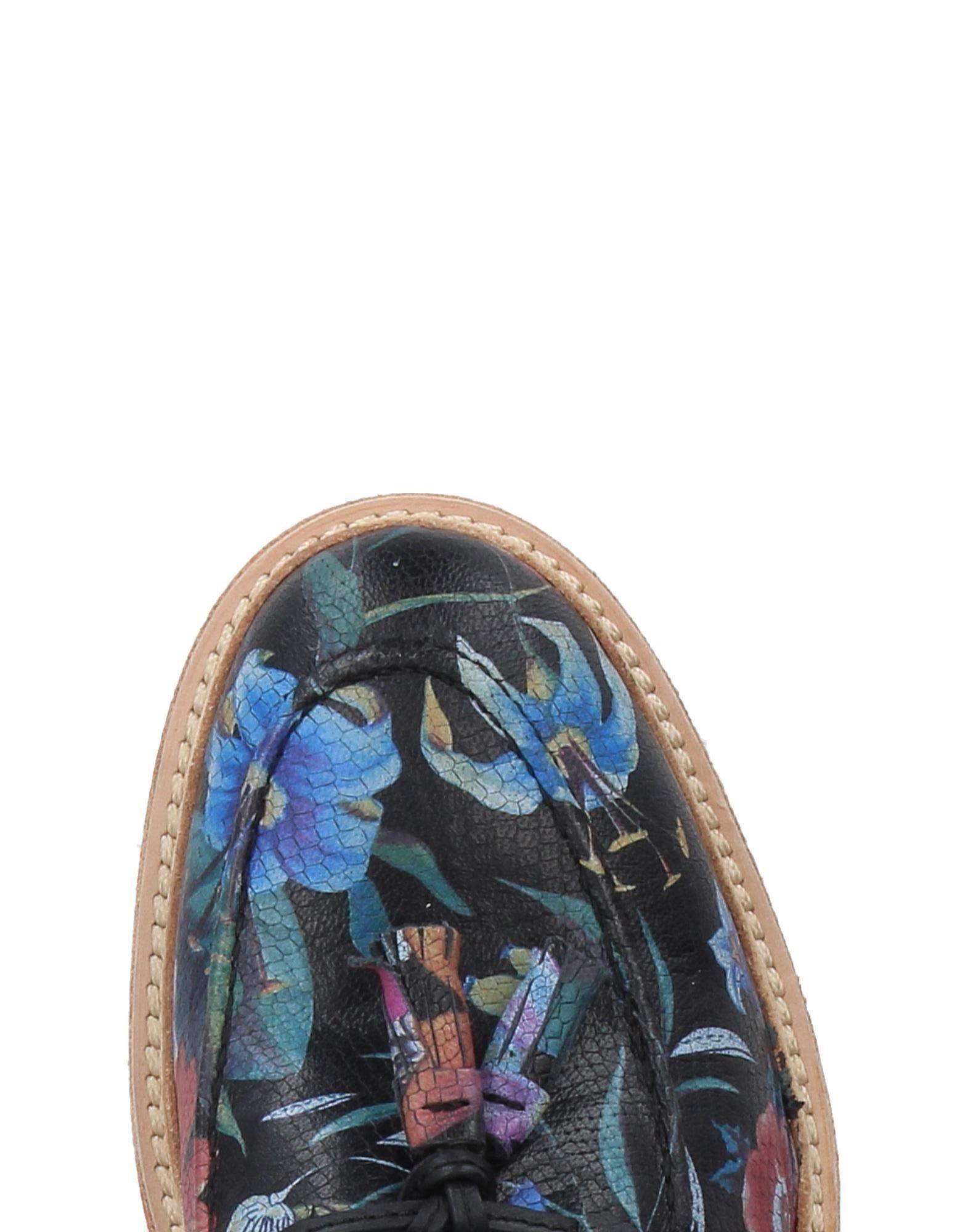 Mocassino Wexford Donna - 11412108HF 11412108HF 11412108HF elegante 0ce465