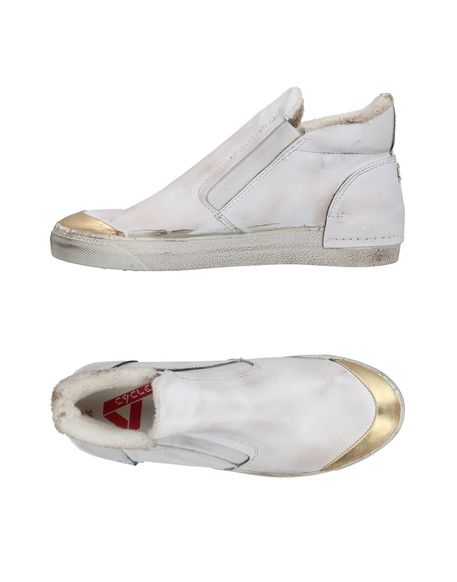 A buon mercato Sneakers Cycle Donna - 11412144NR