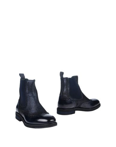 WEXFORD Ankle boots discount hot sale buy cheap latest collections 6J6lL