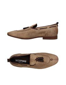 Chaussures - Mocassins Wexford fwwy2F2