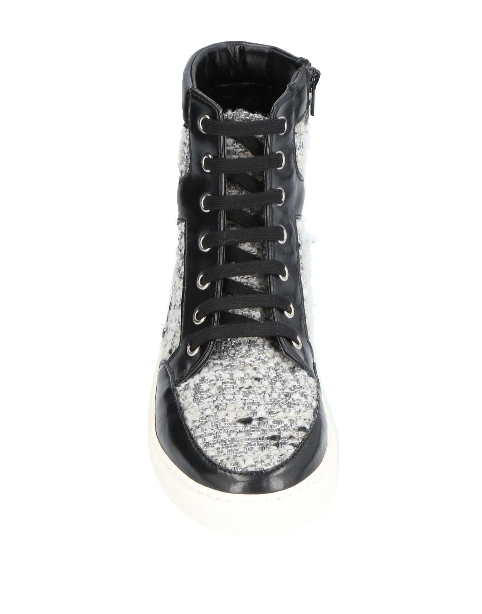 Sneakers The No Animal Brand Femme - Sneakers The No Animal Brand sur