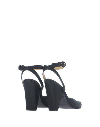 Grandes descuentos últimos zapatos Zapato De Salón Sergio Rossi Mujer - Salones Sergio Rossi- 44983943QU Negro