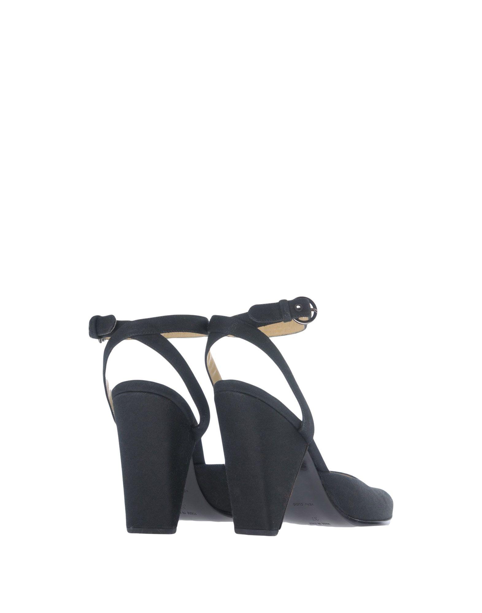Miu Miu Pumps Damen  11412236IC Beliebte Schuhe