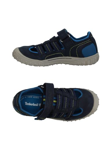 Sneakers TIMBERLAND TIMBERLAND Sneakers nXEHvq