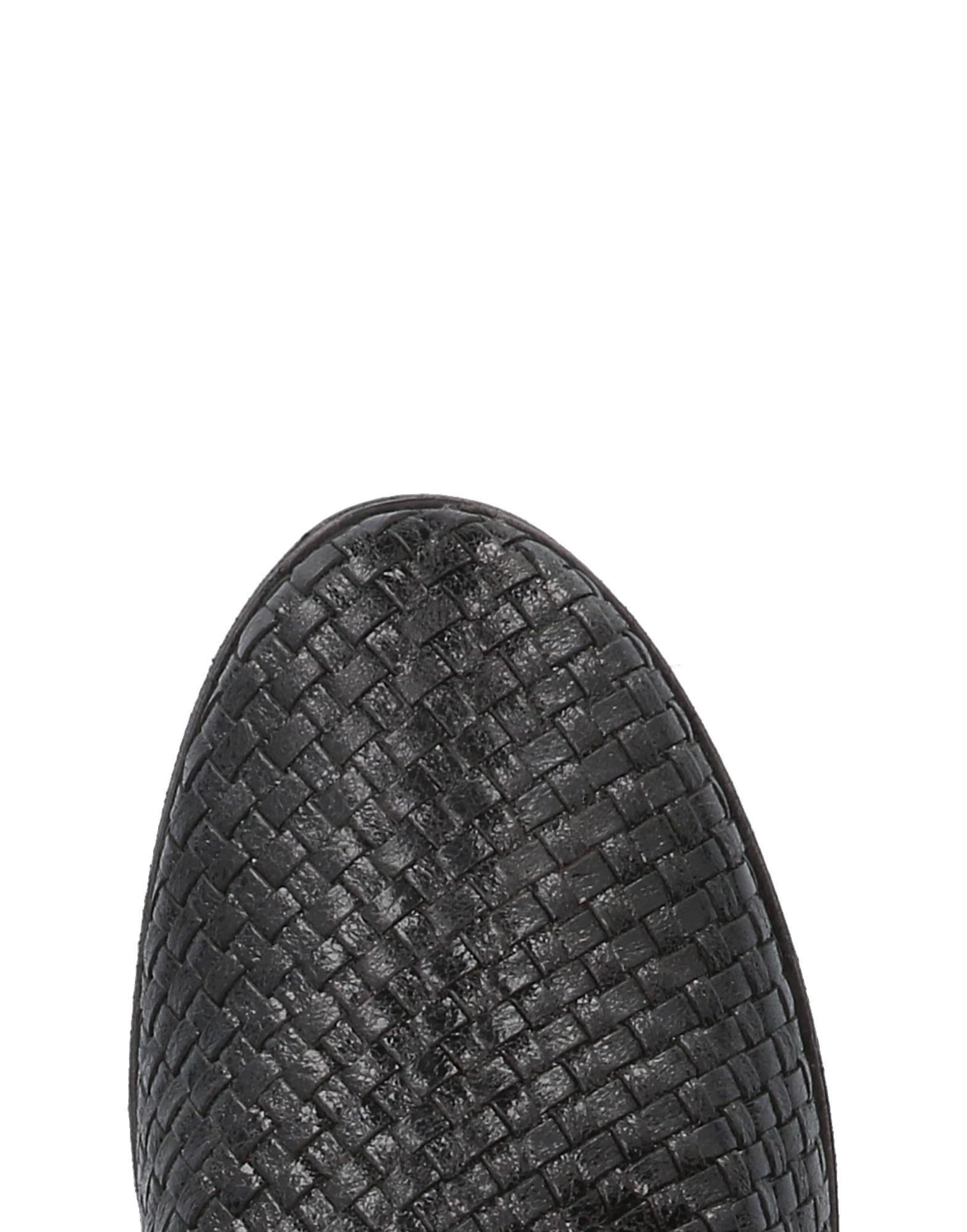 Bagatt Schnürschuhe Gute Damen  11412258BM Gute Schnürschuhe Qualität beliebte Schuhe 162ca6