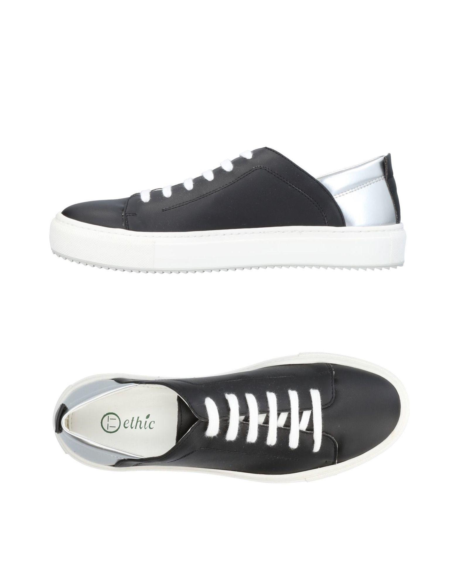 Sneakers Bagatt Donna - 11412263CH Scarpe economiche e buone