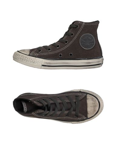 Sneakers CONVERSE STAR ALL ALL STAR Sneakers CONVERSE nSTwH