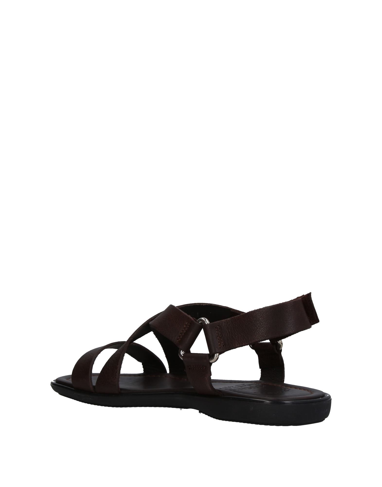 Doucal's Sandalen 11412294IS Herren  11412294IS Sandalen Heiße Schuhe b0a0ef