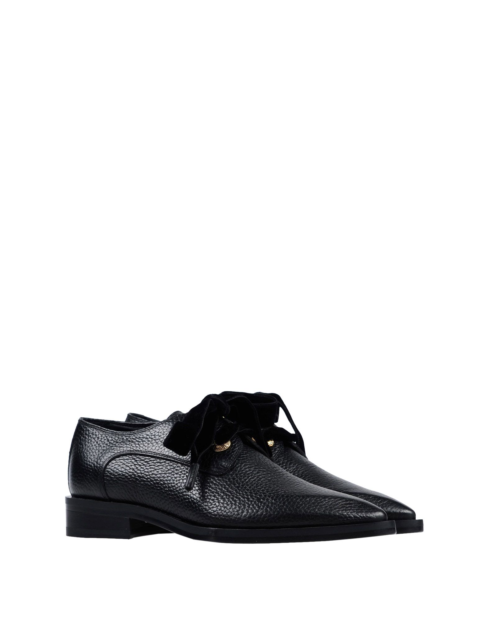 Chaussures - Tribunaux Fratelli Karida jNYBzEDV
