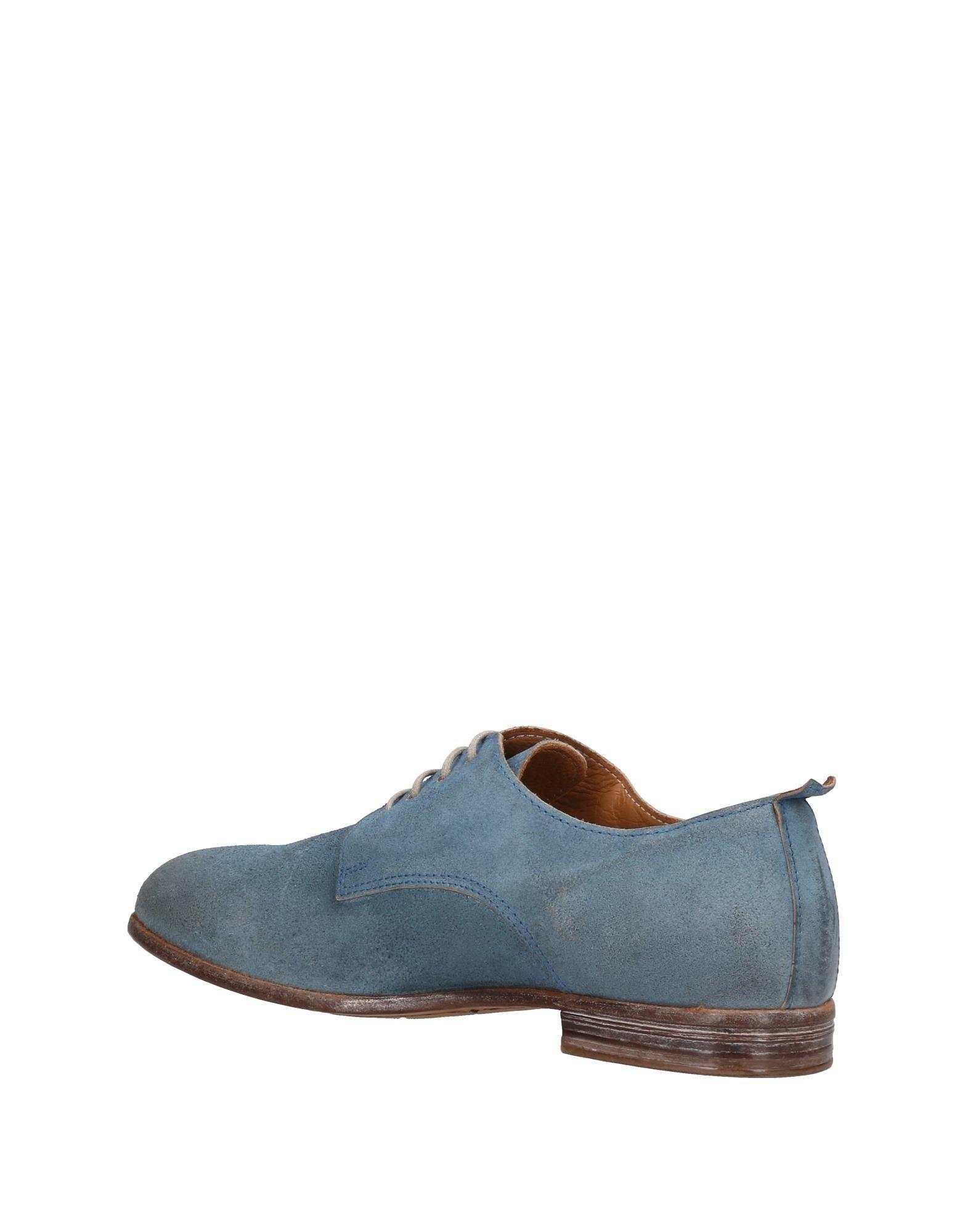 Moma Schnürschuhe Schuhe Damen  11412356DJ Heiße Schuhe Schnürschuhe b9e7bc