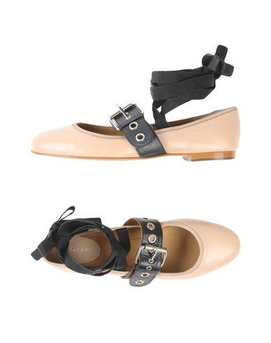 Sandales Entredoigt Bagatt - Chaussures BYYA2N