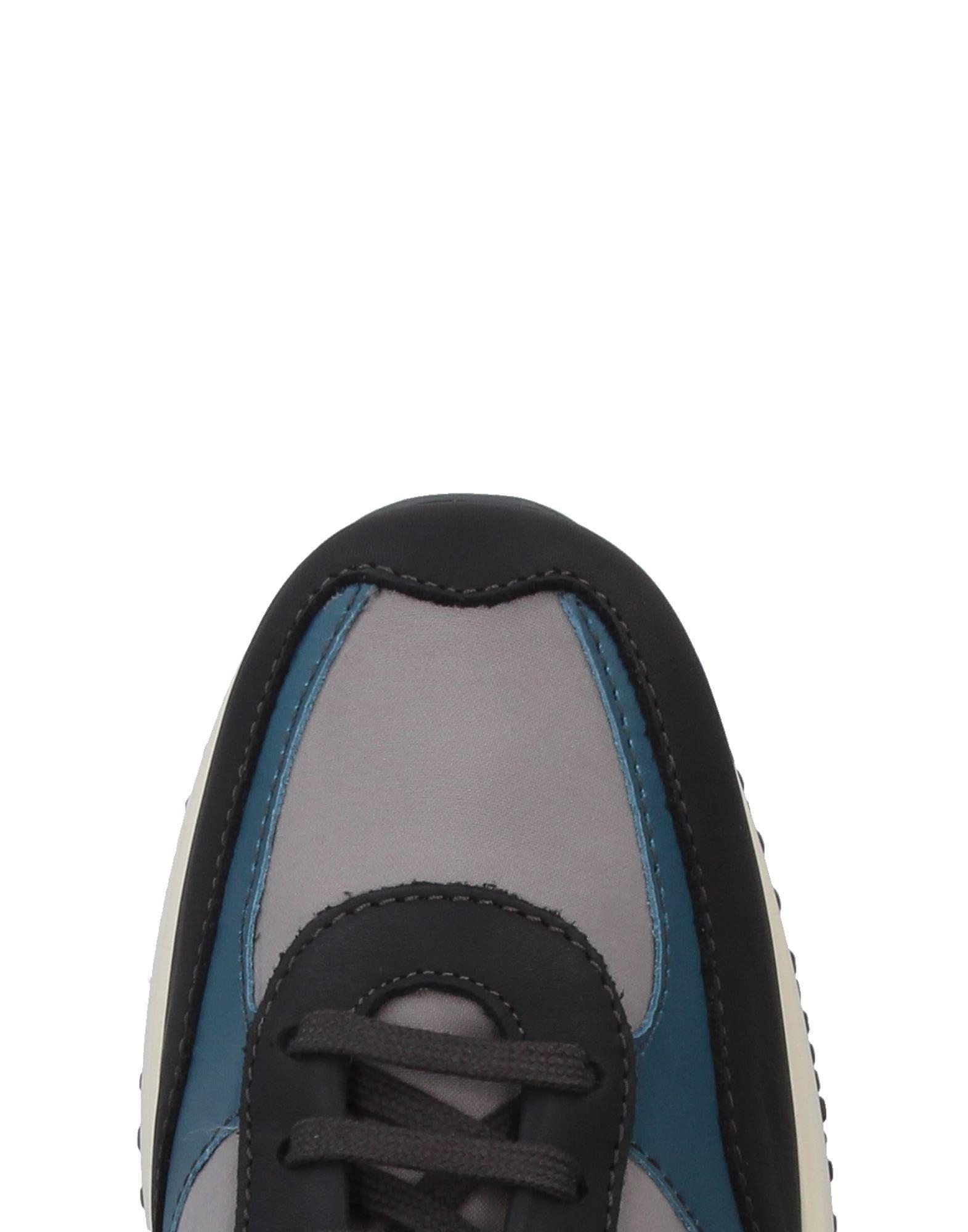 Hogan Sneakers Herren Heiße  11412373SD Heiße Herren Schuhe 6a37d0