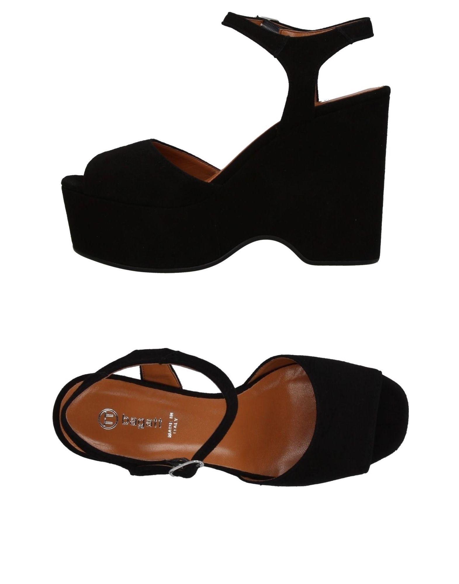 Sandali Bagatt Donna - 11412386VA Scarpe economiche e buone