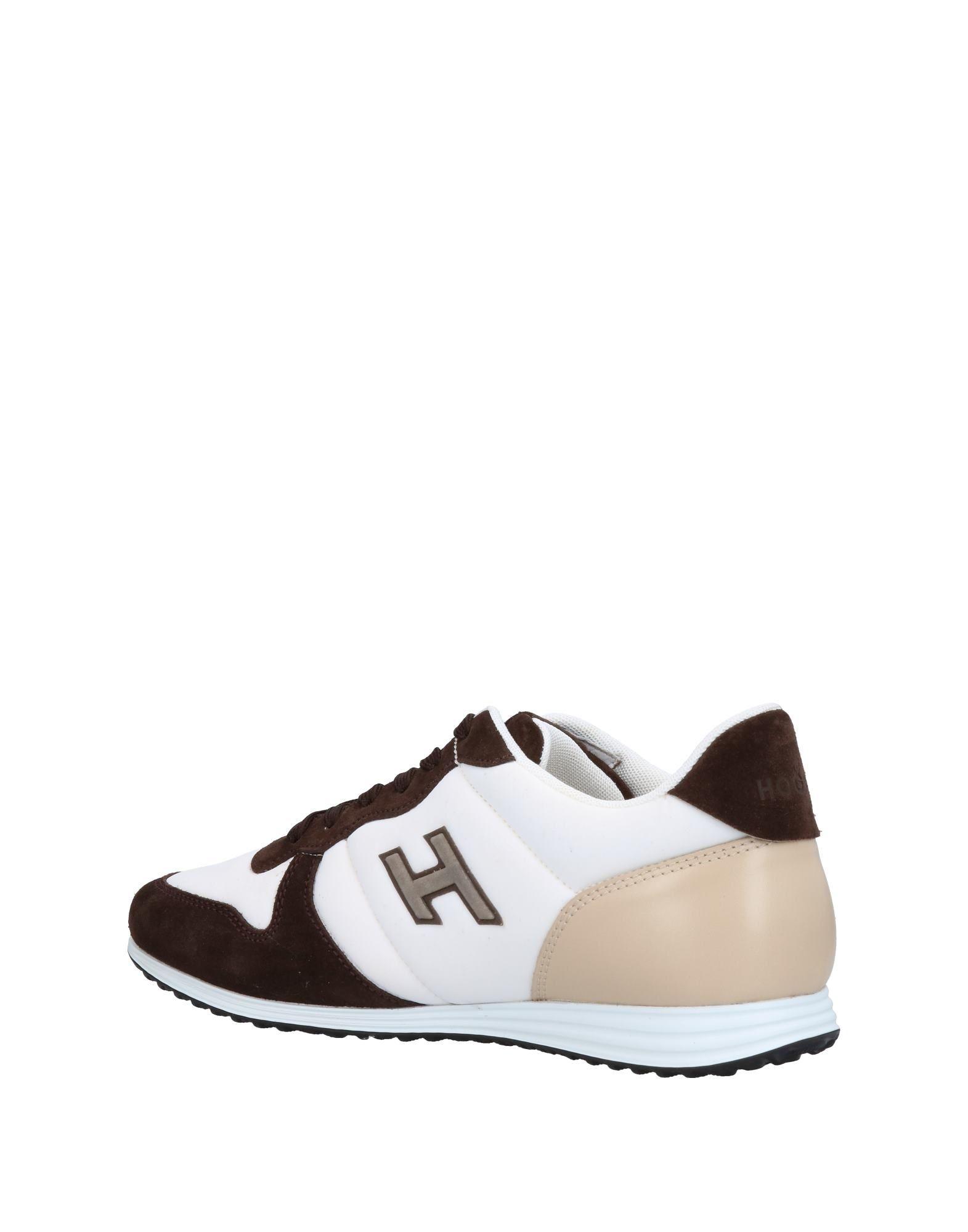 Hogan 11412414TF Sneakers Herren  11412414TF Hogan Heiße Schuhe 9265f5