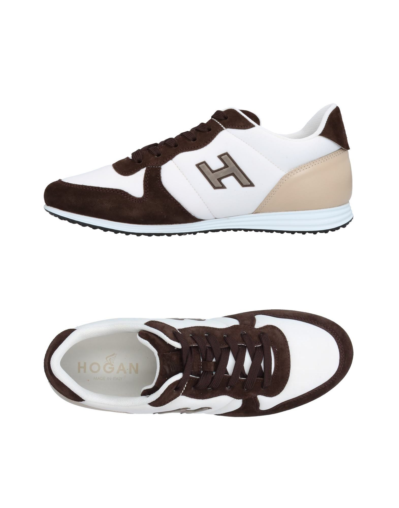 Sneakers Hogan Uomo - Acquista online su