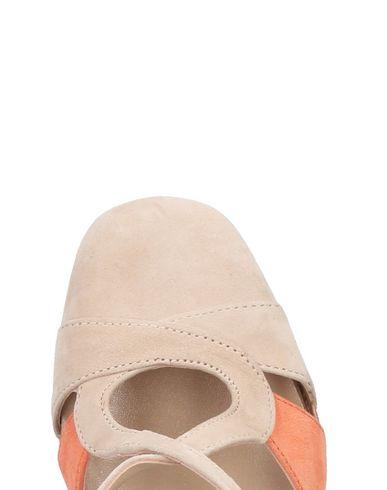 Bagatt Shoe rabatt klaring butikken utløp ebay billig salg forsyning footlocker for salg 5YLG56