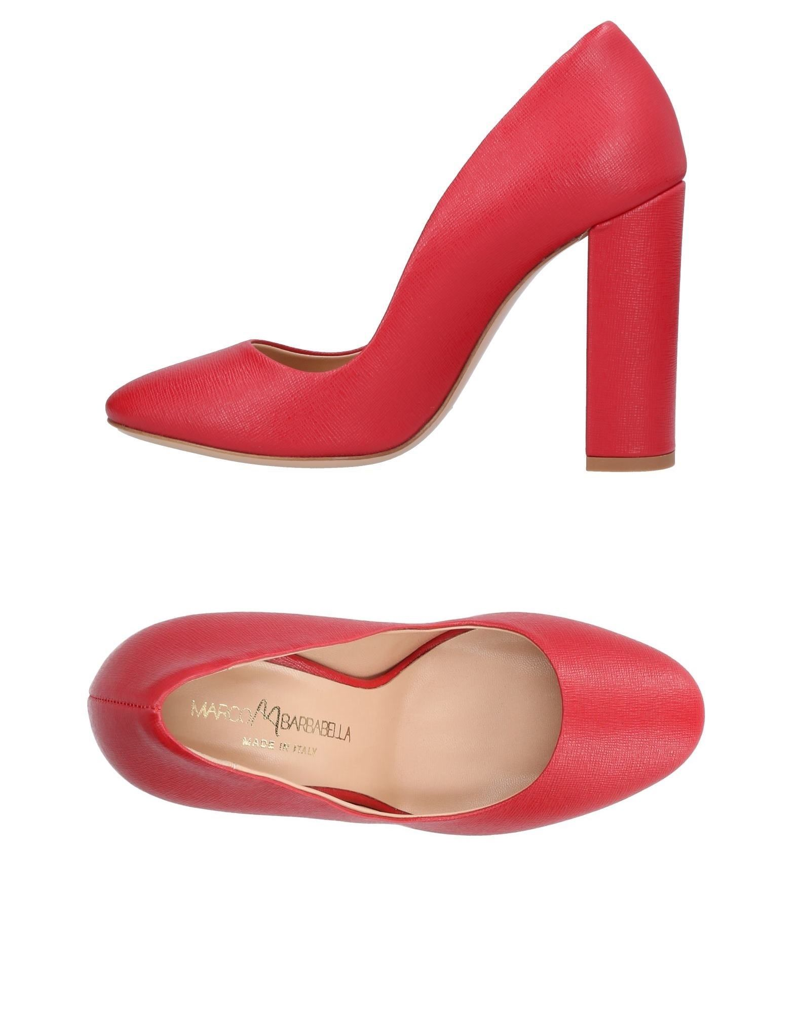 Gut tragenMarco um billige Schuhe zu tragenMarco Gut Barbabella Pumps Damen  11412422MP e47985