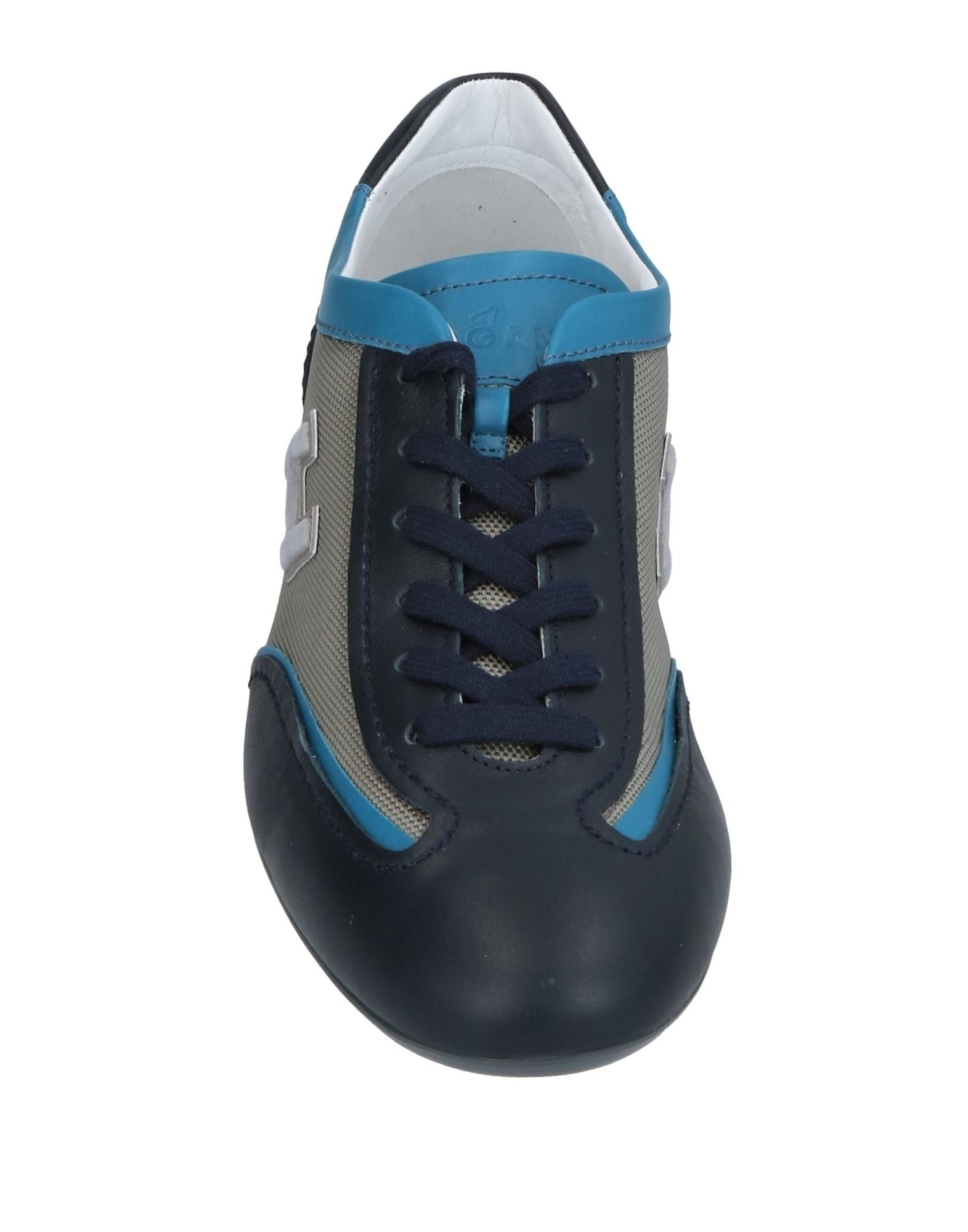 11412427MW Hogan Sneakers Herren  11412427MW  0d5576