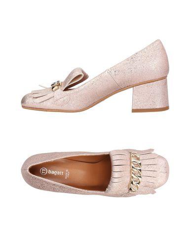 Zapatos cómodos y y y versátiles Mocasín Sorel Out 'N About Slipper - Mujer - Mocasines Sorel- 11328049UO Rosa c181b7