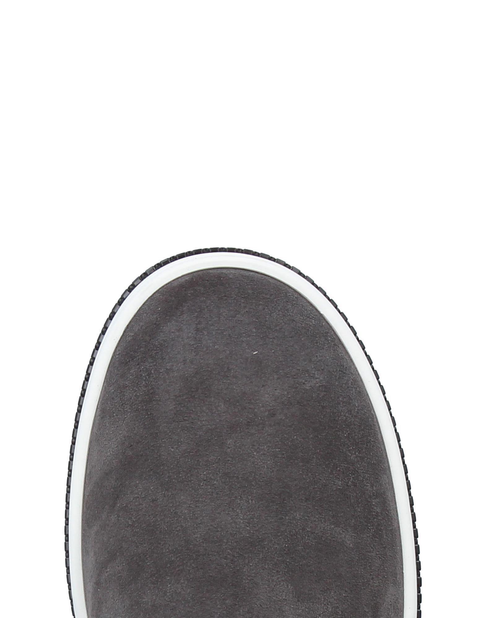 Sneakers Sergio Rossi Uomo - - - 11412432OD d7b1e9