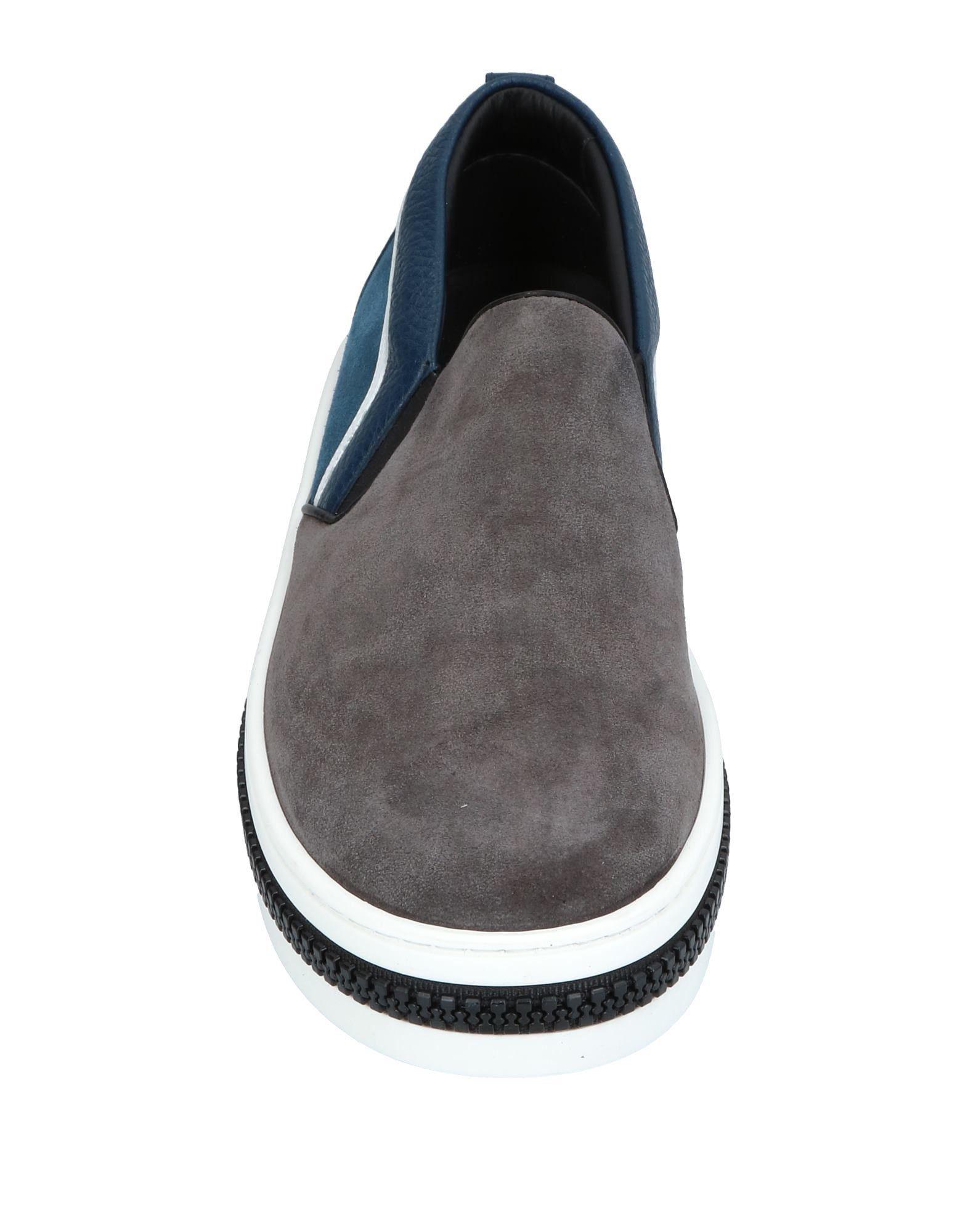 Sergio Rossi Sneakers Sneakers Rossi Herren  11412432OD b4b3b2