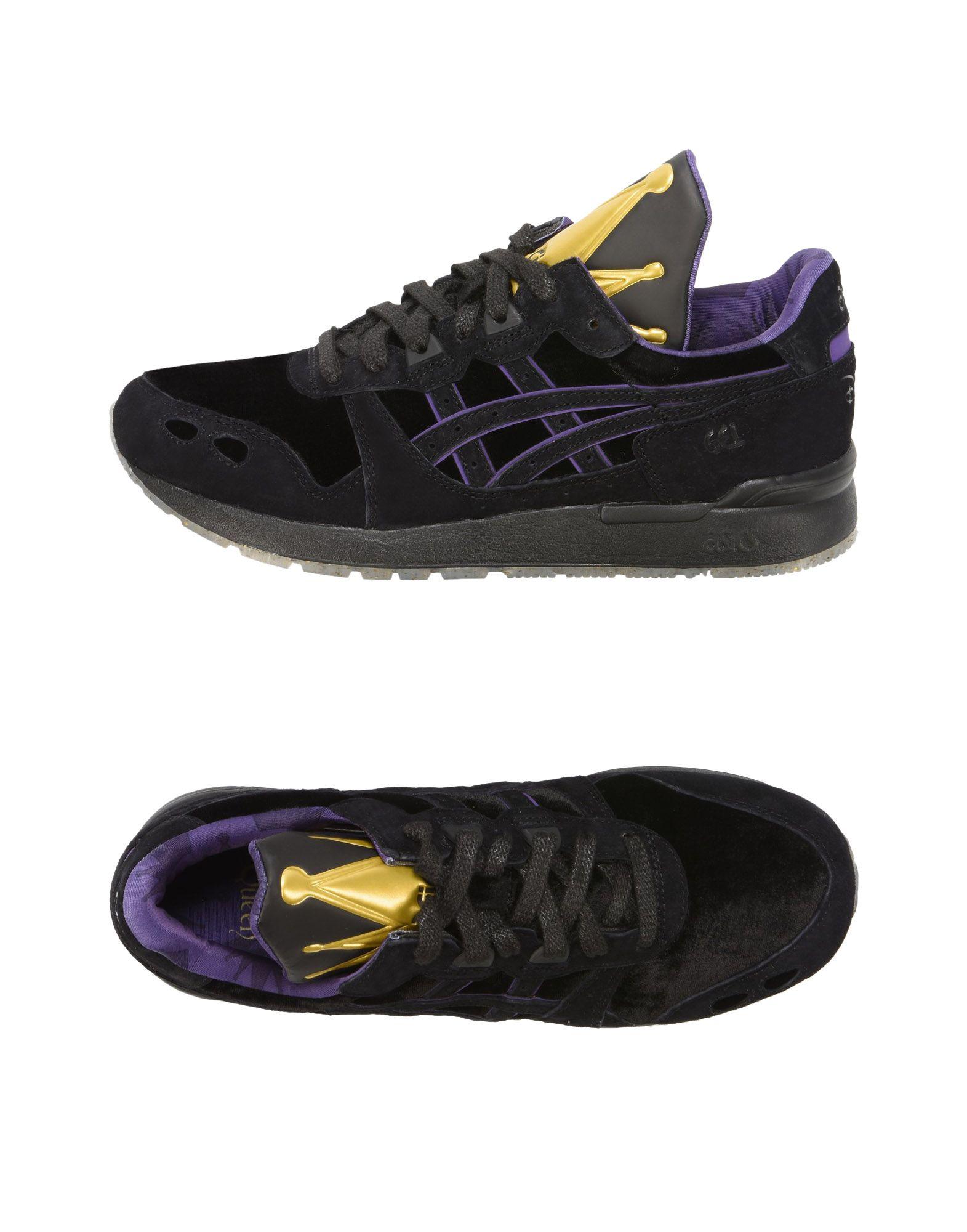 Asics Disney Collection Heiße  11412437JJ Heiße Collection Schuhe c2305e