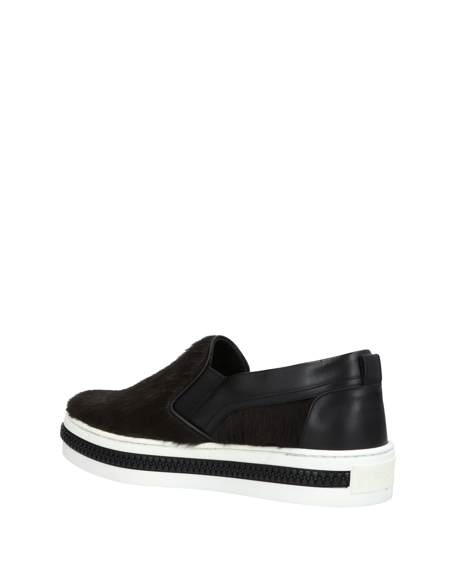 Sneakers Sergio Rossi Homme - Sneakers Sergio Rossi sur