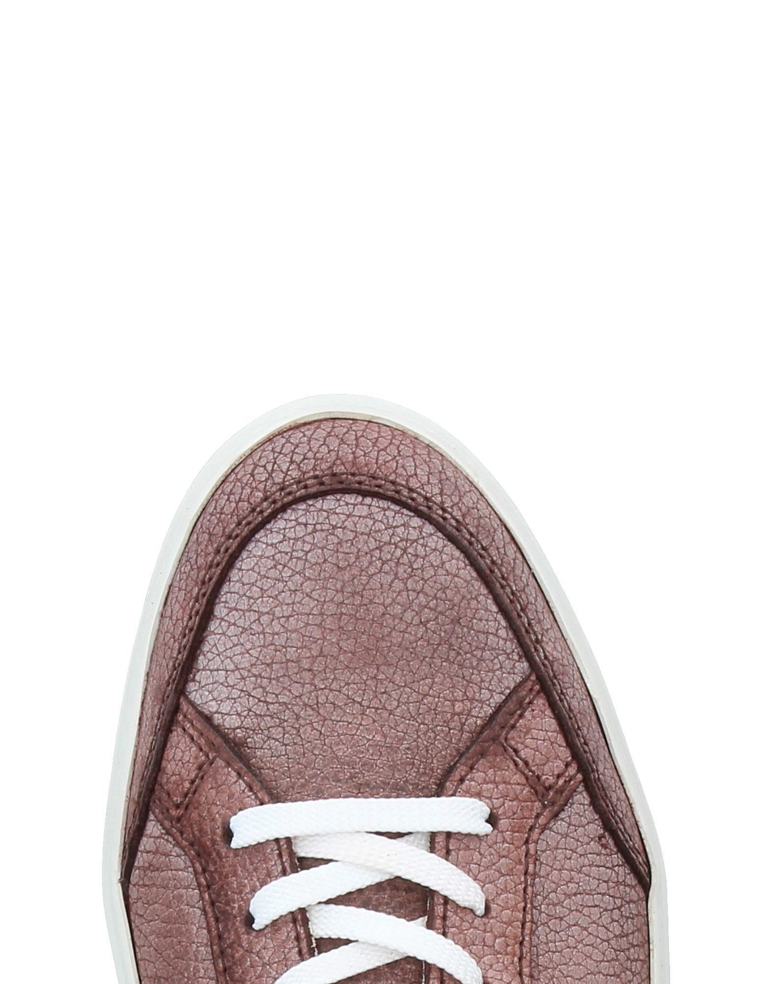 Tod's Gute Sneakers Herren  11412446KW Gute Tod's Qualität beliebte Schuhe ac6f11