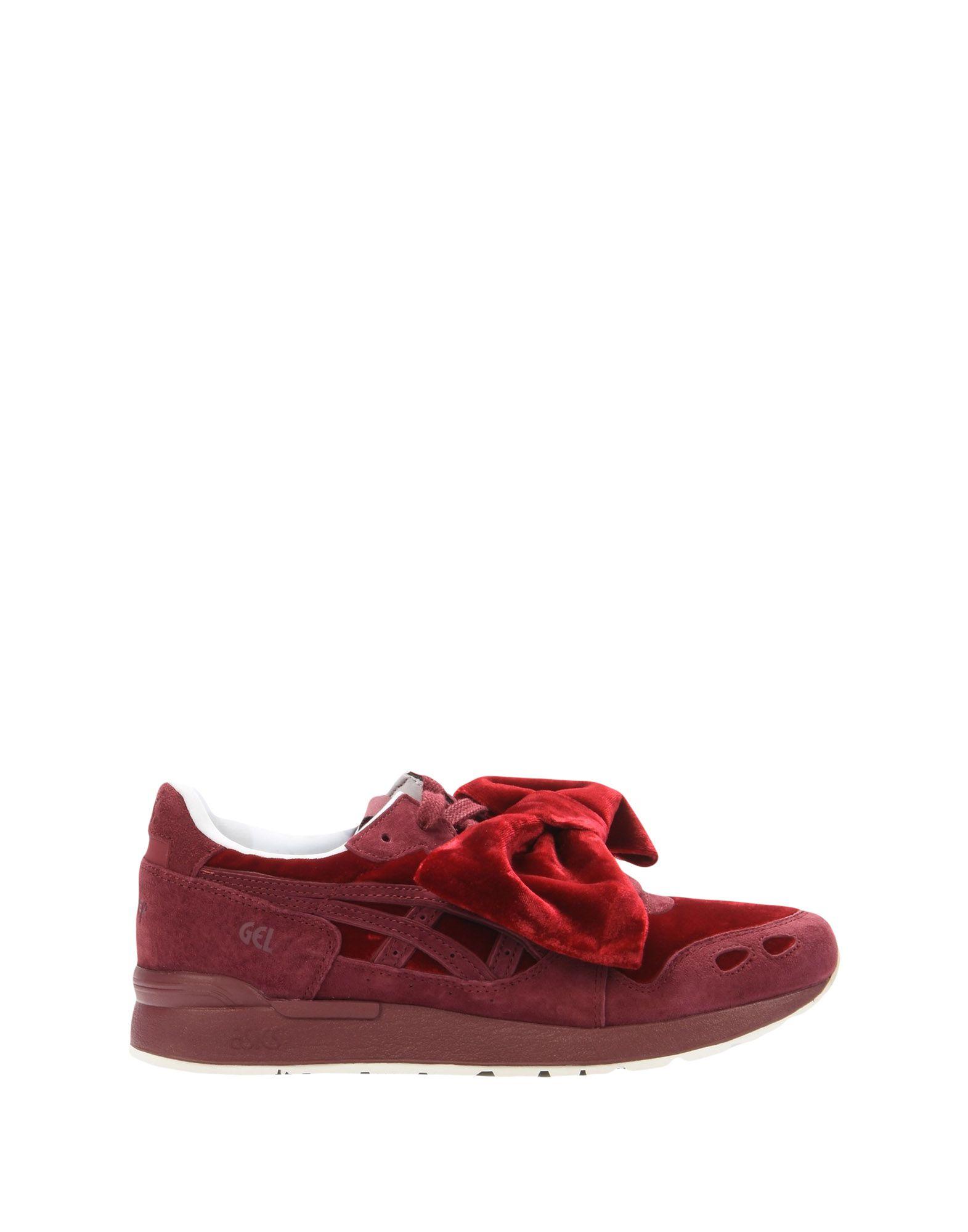 Asics Disney Schuhe Collection  11412447UQ Heiße Schuhe Disney 455caf