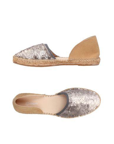 Chaussures - Espadrilles Bagatt m5DJ7AtqAM